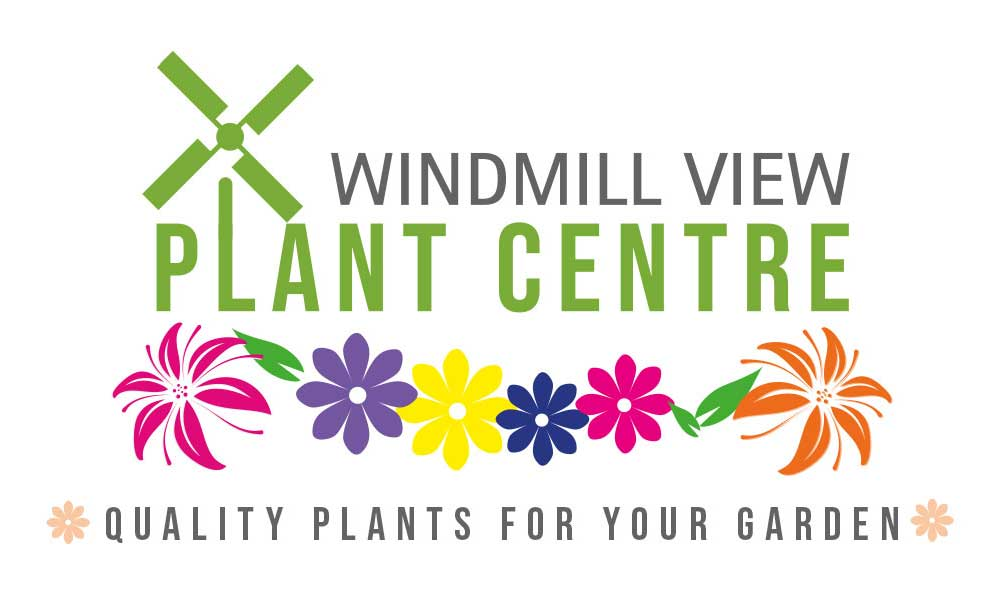 Windmill View plant Centre